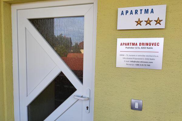 apartma-drinovec-128873ED9-34A8-3452-4912-9DC57F8B3693.jpg