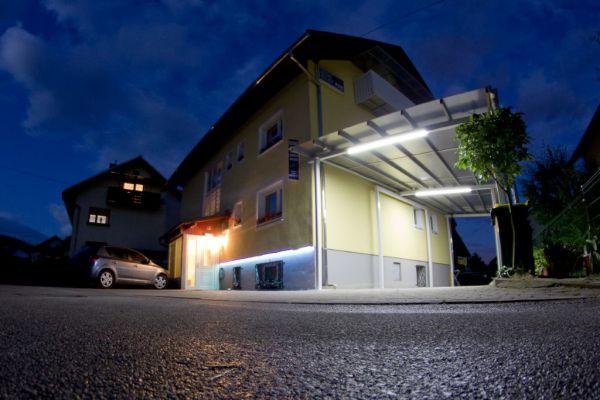 sobe-zimmer-rooms-drinovec-naklo-pri-kranju-6-of-8-customD92EB2CA-EEF8-1B3D-36BD-FE0BEAAC627E.jpg